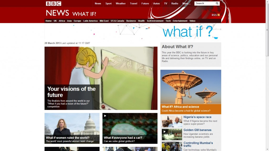 bbc-what_if