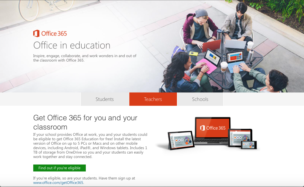 150706-office365education