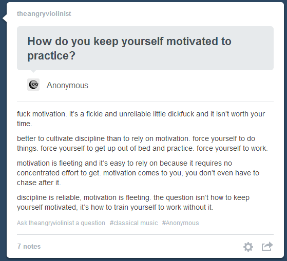 160415-violinist_motivation_discipline
